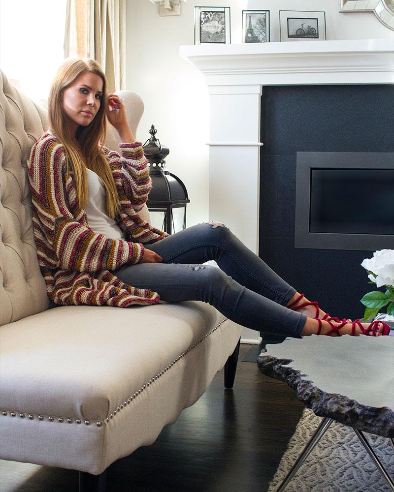 elina casell, fashion blogger, elina casell hjalmarsson