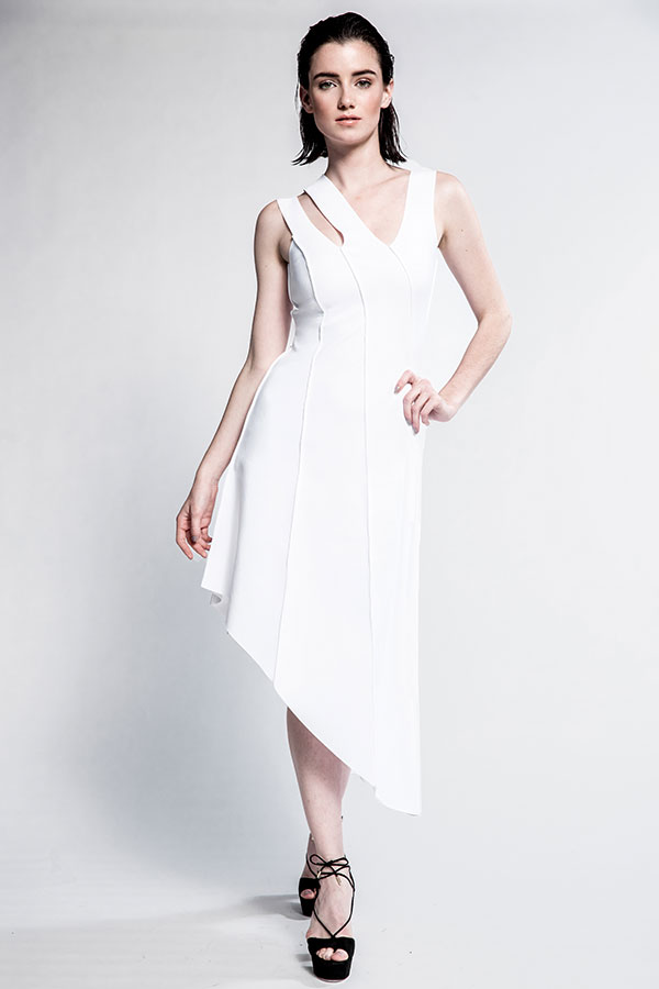 Amal-dress