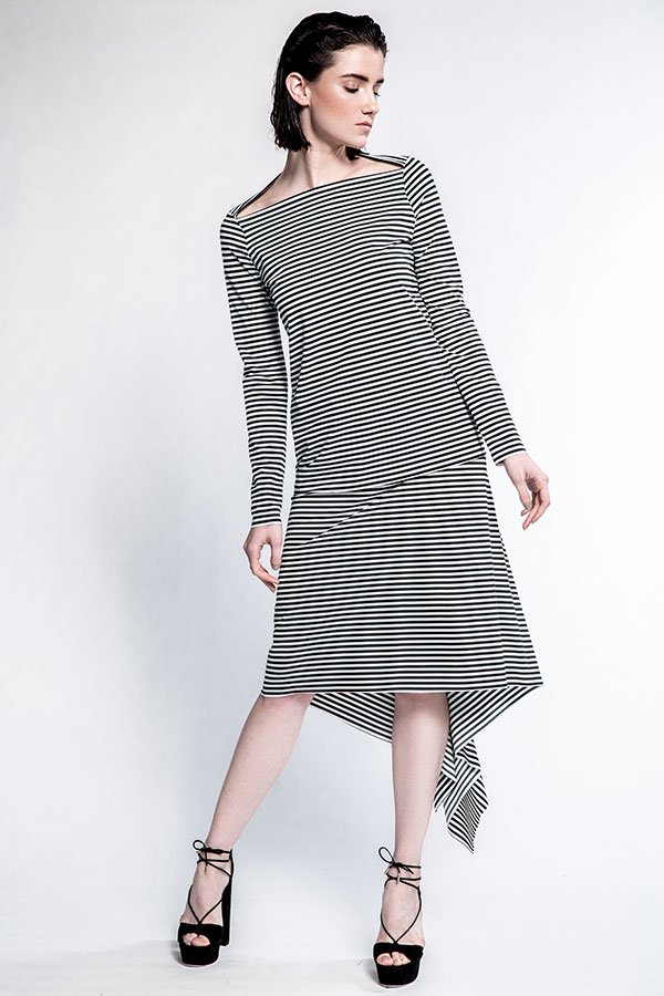 Amira-top-Glenda-skirt