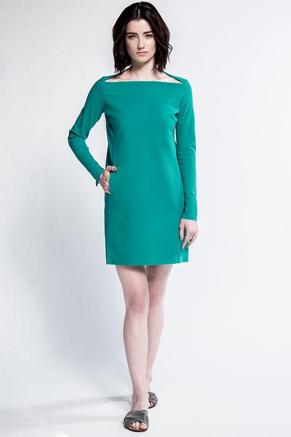 Benatar-2-dress