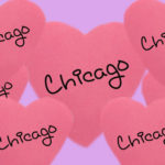 galentine's day in chicago