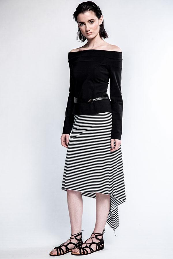 Hilda-top-Glenda-skirt