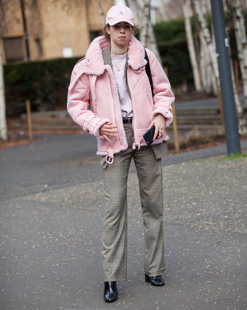 LFW Street Style-203