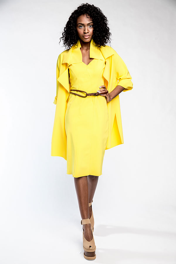 Mina-dress-Lola-coat