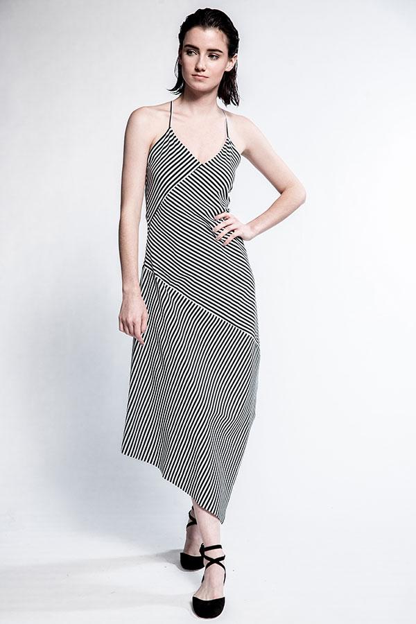 Numa-dress