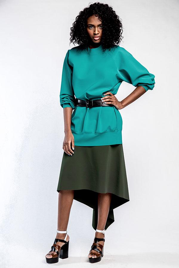 Raha-tunic-Glenda-skirt