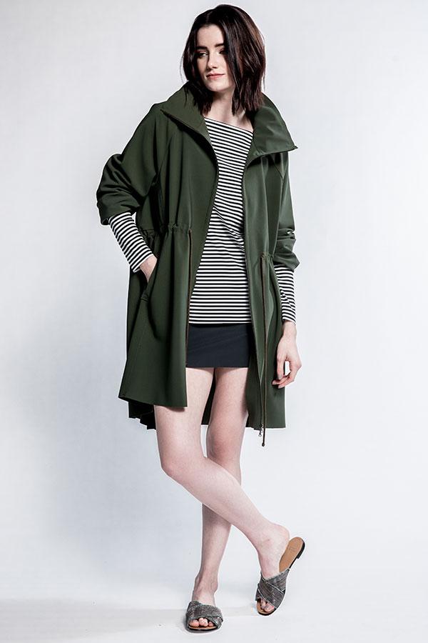 Vega-parka-Amira-top-Jo-skirt