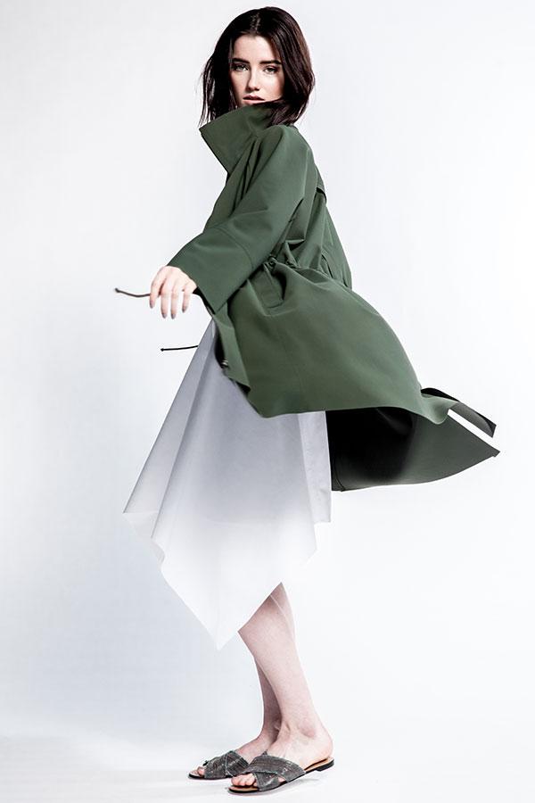 Vega-parka-Lucy-skirt