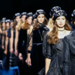best collections paris fashion week fall 2017