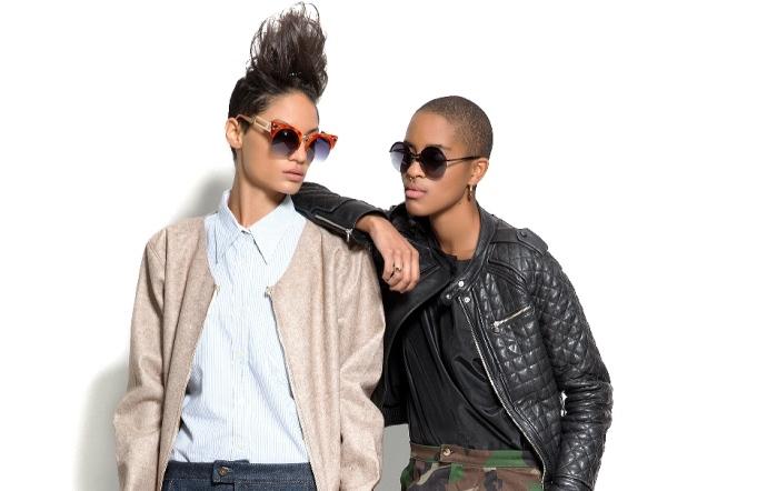 chicago fashion designers