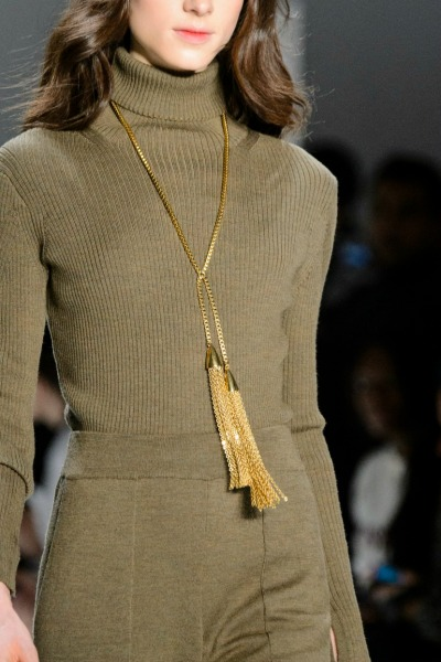 transitional fall accessories