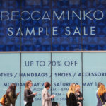 Rebecca Minkoff Sample Sale Chicago