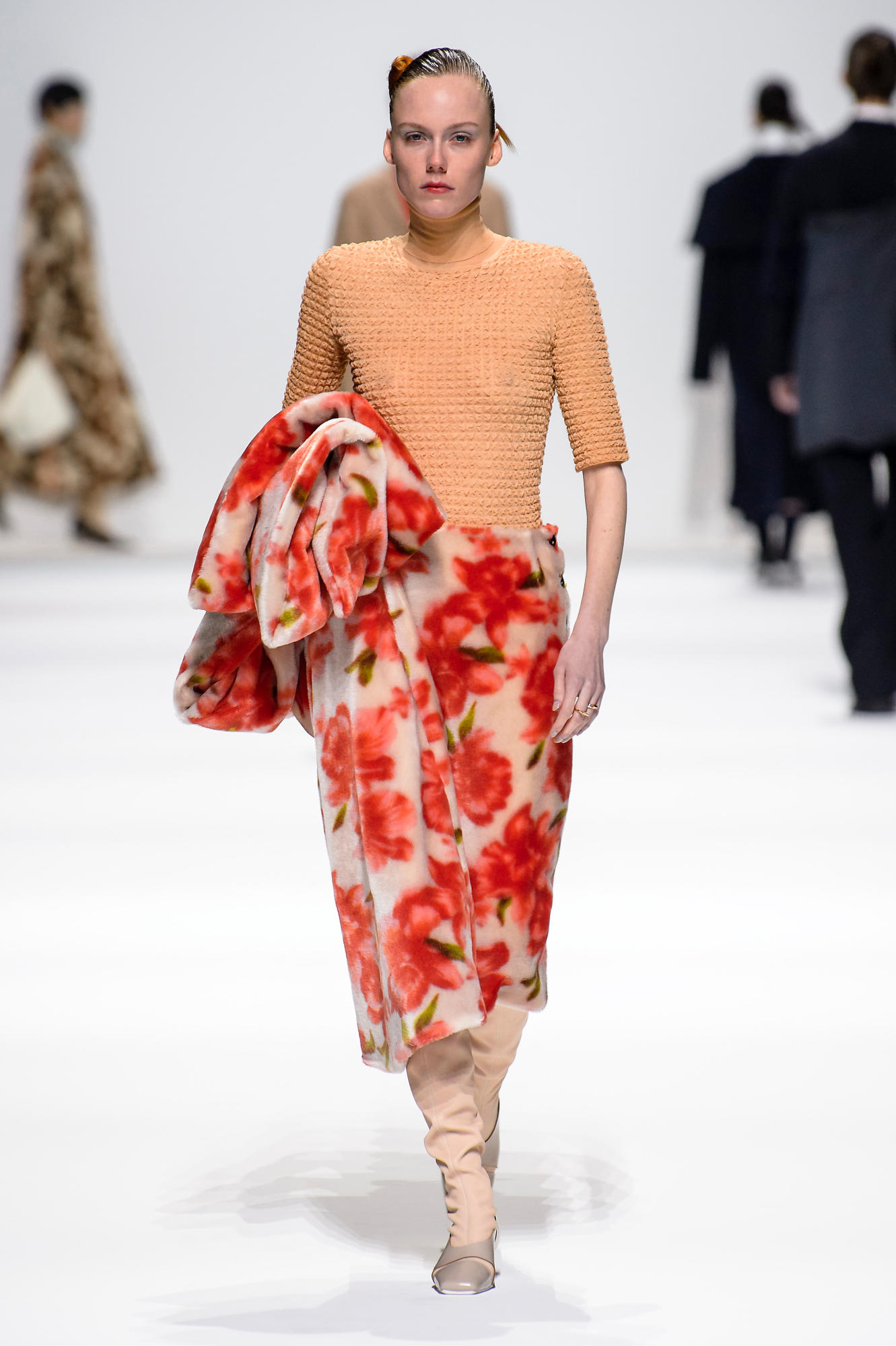 5 Milan Fashion Week Fall 2018 Trends You Don't Want to ...